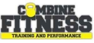 combine-fitness-logo-small-300