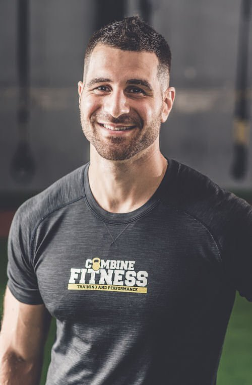 combine-fitness-london-ontario