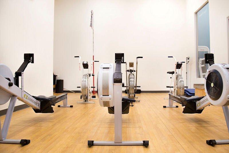 cardio-workouts